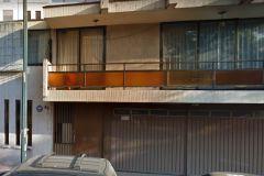 Foto de casa en venta en Escandón I Sección, Miguel Hidalgo, Distrito Federal, 4552158,  no 01
