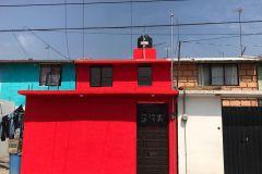 Foto de casa en venta en Mariano Escobedo (los Faroles), Tultitlán, México, 4392009,  no 01