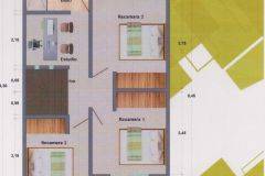 Foto de casa en venta en Loma Florida 2a Secc, Apizaco, Tlaxcala, 5269433,  no 01