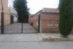 Foto de casa en venta en Colón, Toluca, México, 5310758,  no 01