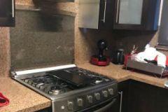 Foto de casa en renta en Privanzas 5 Sector, Monterrey, Nuevo León, 4720015,  no 01