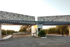Foto de terreno habitacional en venta en Chenku, Mérida, Yucatán, 5125014,  no 01
