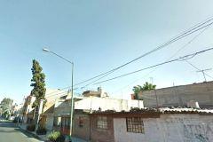 Foto de casa en venta en San Juan de Aragón VII Sección, Gustavo A. Madero, Distrito Federal, 3924362,  no 01