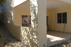 Foto de casa en renta en Farallón, Acapulco de Juárez, Guerrero, 3001583,  no 01