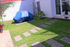 Foto de casa en venta en Jardines de Guadalupe, Zapopan, Jalisco, 4712260,  no 01