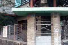 Foto de edificio en venta en Tlalnemex, Tlalnepantla de Baz, México, 4638481,  no 01