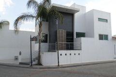 Foto de casa en venta en Milenio III Fase B Sección 10, Querétaro, Querétaro, 4638236,  no 01