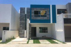 Foto de casa en venta en Alvarado Centro, Alvarado, Veracruz de Ignacio de la Llave, 5252521,  no 01