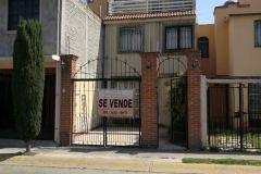 Foto de casa en venta en San Buenaventura, Ixtapaluca, México, 4715812,  no 01