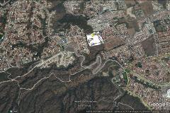 Foto de terreno habitacional en venta en Santa Ana Tepetitlán, Zapopan, Jalisco, 3592980,  no 01