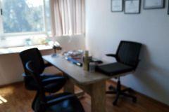 Foto de oficina en renta en Ciudad Satélite, Naucalpan de Juárez, México, 4429922,  no 01
