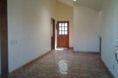 Foto de casa en venta en Doctores, Saltillo, Coahuila de Zaragoza, 5335978,  no 01
