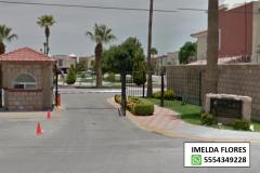 Foto de casa en venta en El Diamante, Torreón, Coahuila de Zaragoza, 4358458,  no 01