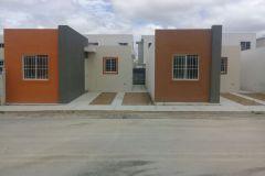 Foto de casa en venta en San Roque, Juárez, Nuevo León, 5101049,  no 01