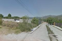 Foto de terreno habitacional en venta en Tepetlaoxtoc de Hidalgo, Tepetlaoxtoc, México, 4404183,  no 01