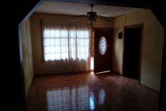 Foto de casa en venta en El Colorin, Uruapan, Michoacán de Ocampo, 4289251,  no 01