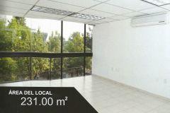 Foto de oficina en renta en Granjas México, Iztacalco, Distrito Federal, 5332829,  no 01