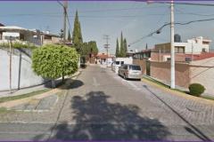 Foto de casa en venta en El Dorado, Tlalnepantla de Baz, México, 4627609,  no 01