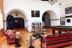 Foto de casa en venta en Jacarandas, Yautepec, Morelos, 5420052,  no 01