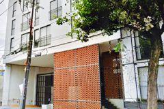 Foto de departamento en renta en Santa Maria La Ribera, Cuauhtémoc, Distrito Federal, 4473349,  no 01