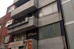 Foto de edificio en venta en Anahuac I Sección, Miguel Hidalgo, Distrito Federal, 5397847,  no 01