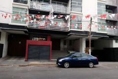 Foto de departamento en venta en Santo Tomas, Azcapotzalco, Distrito Federal, 4446006,  no 01