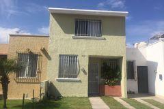 Foto de casa en venta en Villa Fontana, San Pedro Tlaquepaque, Jalisco, 4458488,  no 01