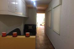 Foto de departamento en renta en Club de Golf Hacienda, Atizapán de Zaragoza, México, 5419900,  no 01