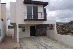Foto de casa en venta en Buena Vista, Tijuana, Baja California, 4479517,  no 01