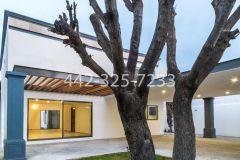 Foto de casa en venta en Jurica, Querétaro, Querétaro, 5422900,  no 01