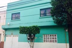 Foto de casa en venta en Santa Cruz Acayucan, Azcapotzalco, Distrito Federal, 4620017,  no 01
