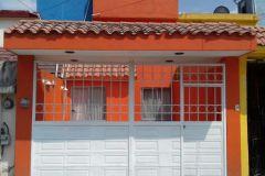 Foto de casa en venta en Ciudad Judicial, San Andrés Cholula, Puebla, 4665879,  no 01