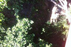 Foto de terreno habitacional en venta en San Andrés Totoltepec, Tlalpan, Distrito Federal, 5215253,  no 01