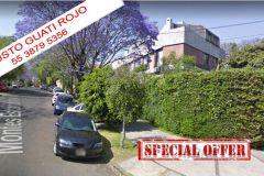 Foto de casa en venta en Lomas de Chapultepec V Sección, Miguel Hidalgo, Distrito Federal, 4643401,  no 01