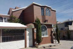Foto de casa en venta en Mariano Otero, Pachuca de Soto, Hidalgo, 5418337,  no 01