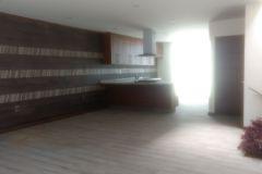 Foto de casa en venta en Morelia Centro, Morelia, Michoacán de Ocampo, 5389546,  no 01