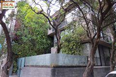 Foto de departamento en renta en Hipódromo Condesa, Cuauhtémoc, Distrito Federal, 4595932,  no 01