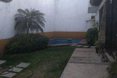 Foto de casa en condominio en venta en Miraval, Cuernavaca, Morelos, 4914099,  no 01