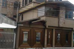 Foto de casa en venta en Unidad Morelos 3ra. Sección, Tultitlán, México, 5252379,  no 01