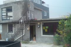 Foto de terreno habitacional en venta en Ex-Hacienda San Felipe 1a. Sección, Coacalco de Berriozábal, México, 4626472,  no 01