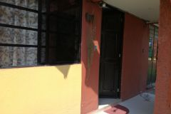 Foto de departamento en venta en Culhuacán CTM Sección VIII, Coyoacán, Distrito Federal, 5168350,  no 01