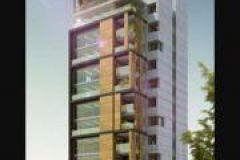 Foto de departamento en venta en Roma Sur, Cuauhtémoc, Distrito Federal, 4695524,  no 01