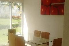 Foto de casa en renta en La Poza, Acapulco de Juárez, Guerrero, 2372539,  no 01