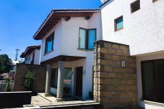 Foto de casa en venta en Santa Fe, Álvaro Obregón, Distrito Federal, 4479957,  no 01