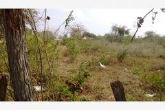 Foto de terreno habitacional en venta en Emilio Portes Gil, Altamira, Tamaulipas, 5372589,  no 01