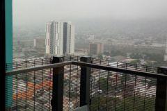 Foto de departamento en venta en La Finca, Monterrey, Nuevo León, 5097949,  no 01