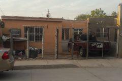 Foto de casa en venta en Norberto Ortega, Hermosillo, Sonora, 4924200,  no 01