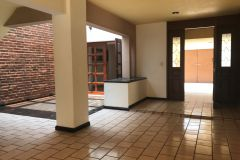 Foto de casa en renta en Bosque Residencial del Sur, Xochimilco, Distrito Federal, 5354633,  no 01
