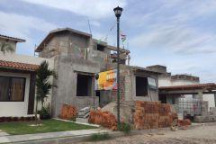 Foto de casa en venta en Residencial Haciendas de Tequisquiapan, Tequisquiapan, Querétaro, 3876540,  no 01