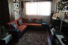 Foto de departamento en venta en Pueblo de Santa Ursula Coapa, Coyoacán, Distrito Federal, 4626348,  no 01